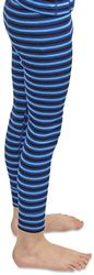 360 Degrees Polypro Active Kids Thermal Bottom Ocean