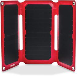 Primus PWRGRID 20W Solar Charger Kit