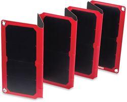 Primus PWRGRID 45W Solar Mat Kit