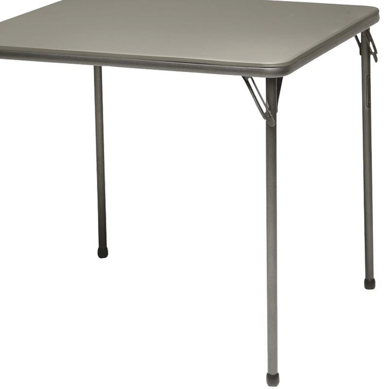Picture of Coleman Square Card Table 80cm
