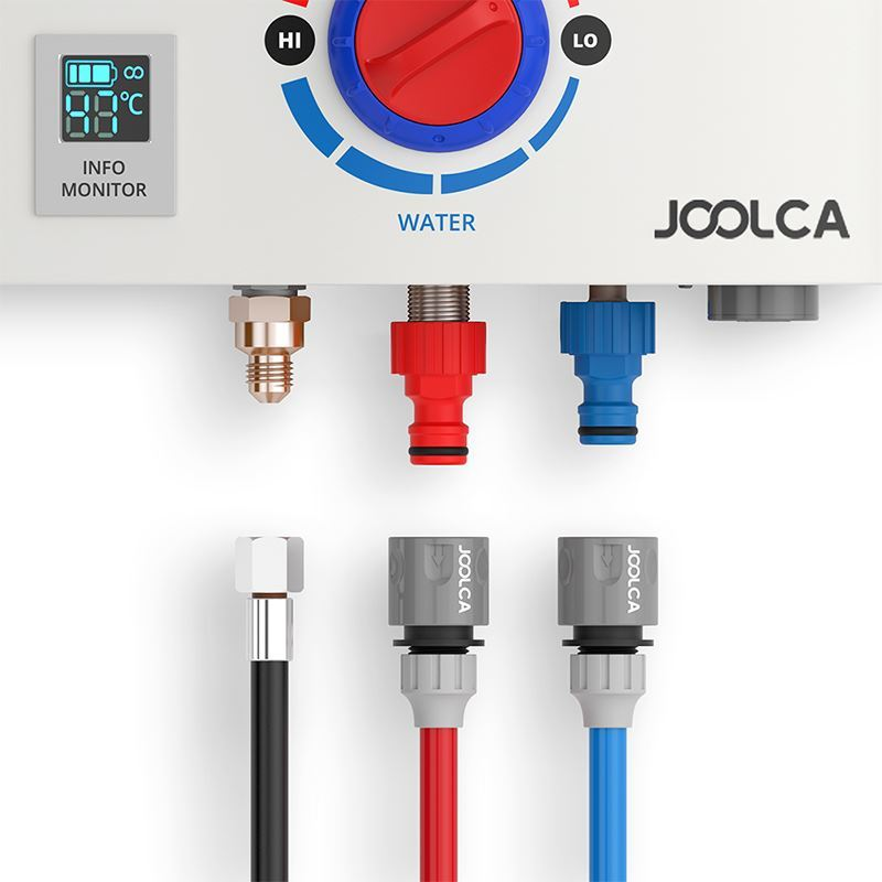Picture of Joolca Hottap Portable Water Heater