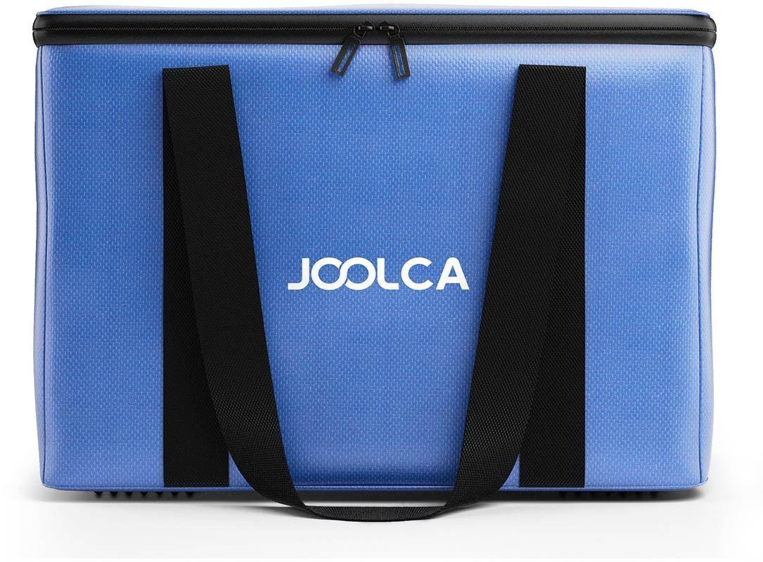Joolca Hottap Protective Bag
