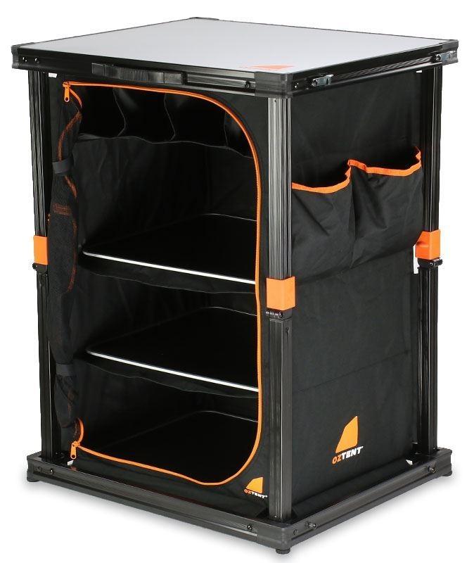 Oztent Camper Cupboard