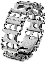 Leatherman Tread Multi-Tool Stainless Metric