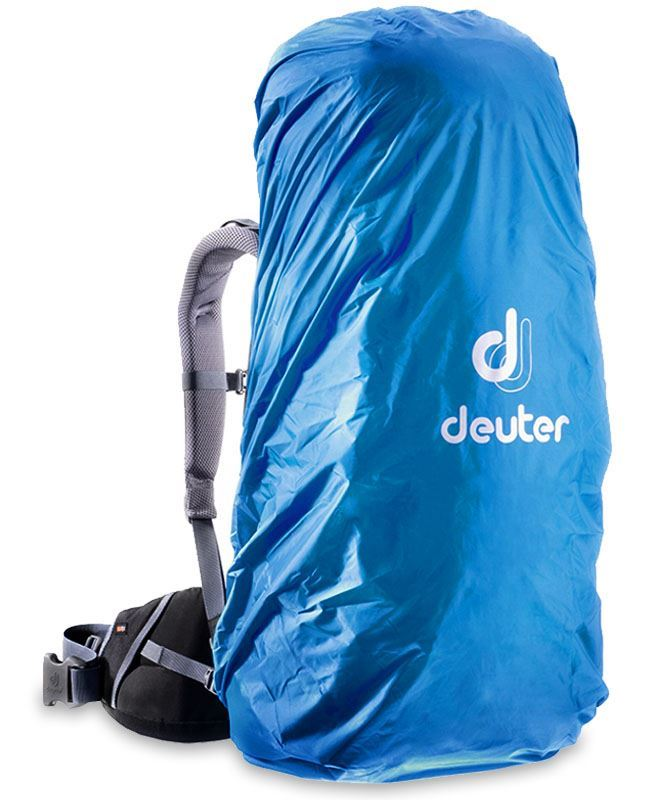 Deuter Raincover III 45-90L CoolBlue