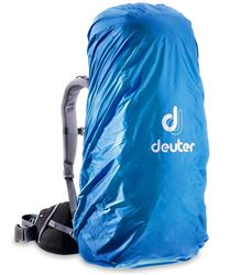 Deuter Raincover III 45-90L CoolBlue