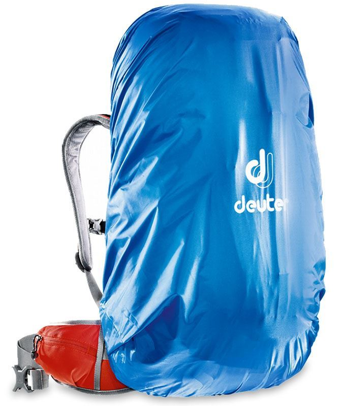 Deuter Raincover II 30-50L CoolBlue