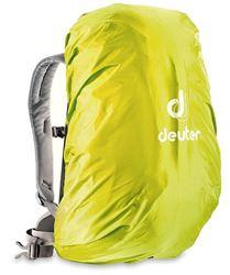 Deuter Raincover I 20-35L Neon