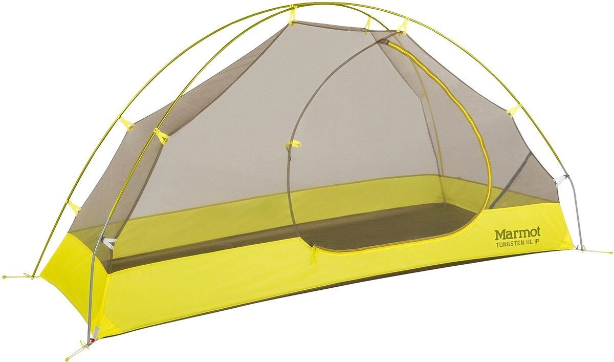 Picture of Marmot Tungsten UL 1P Hiking Tent