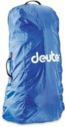 Deuter Backpacks Lowest Prices Free Delivery Snowys