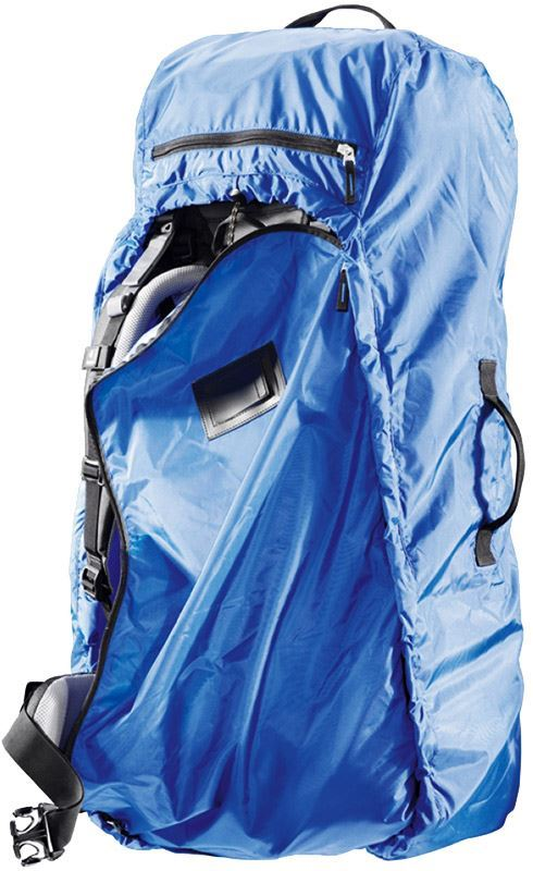 Picture of Deuter Transport Cover