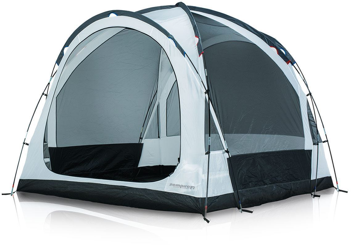 Picture of Zempire Neo 4 Dome Tent