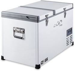 Evakool Fridges & Iceboxes - Free Delivery | Snowys Outdoors