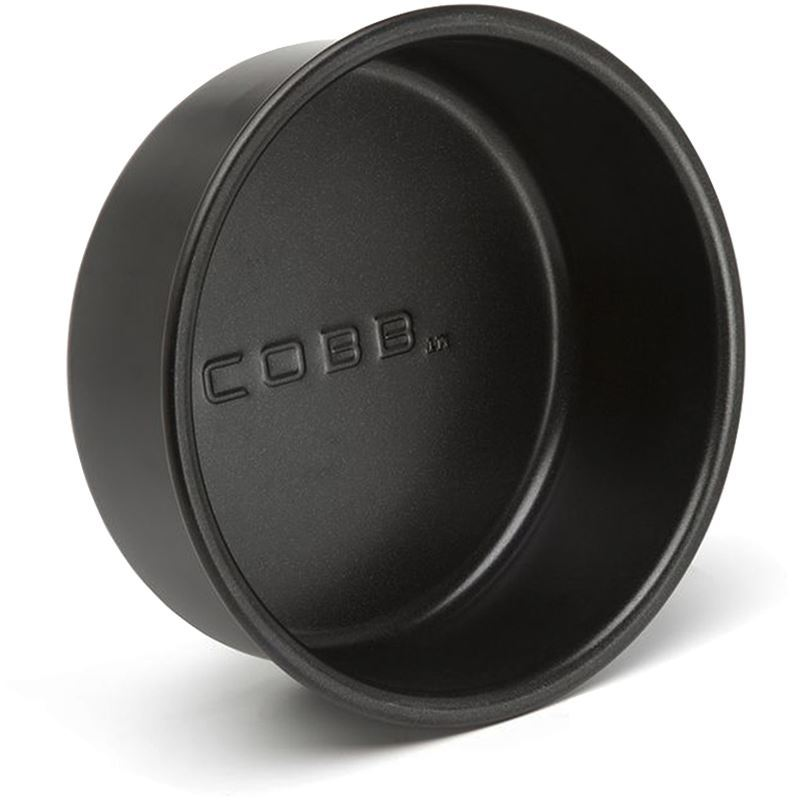 Cobb Bread Tin