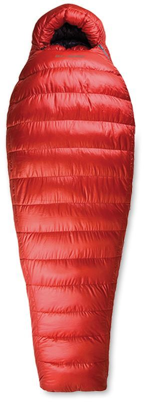 Sea to Summit Alpine ApIII Sleeping Bag