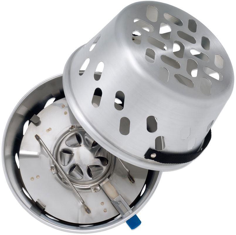 Picture of Dometic Origo 5100 Heater & Stove