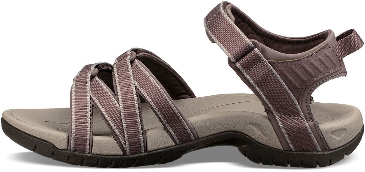 Teva Tirra Women's Hiking Sandal