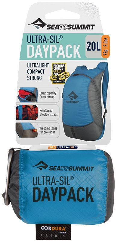 Picture of Sea to Summit Ultra Sil Daypack
