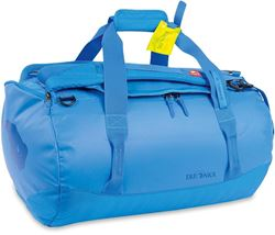 Tatonka Barrel Bag Small - Bright Blue