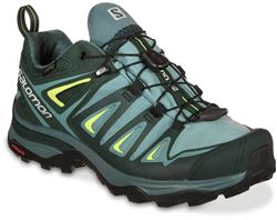 Picture of Salomon X Ultra 3 GTX Wmn's Shoe