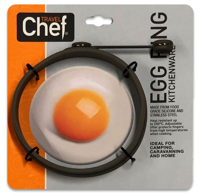 Travel-Chef-Egg-Ring