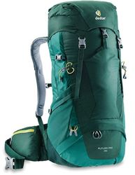 Deuter Futura Pro 36 Backpack Forest Green