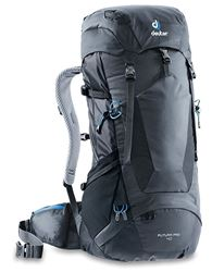 Picture of Deuter Futura Pro 40 Backpack