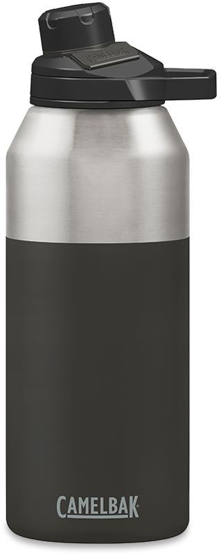 Camelbak Chute Mag Vacuum Insulated Bottle 1.2L Jet