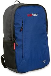 Black Wolf Hype 30 Backpack Blue