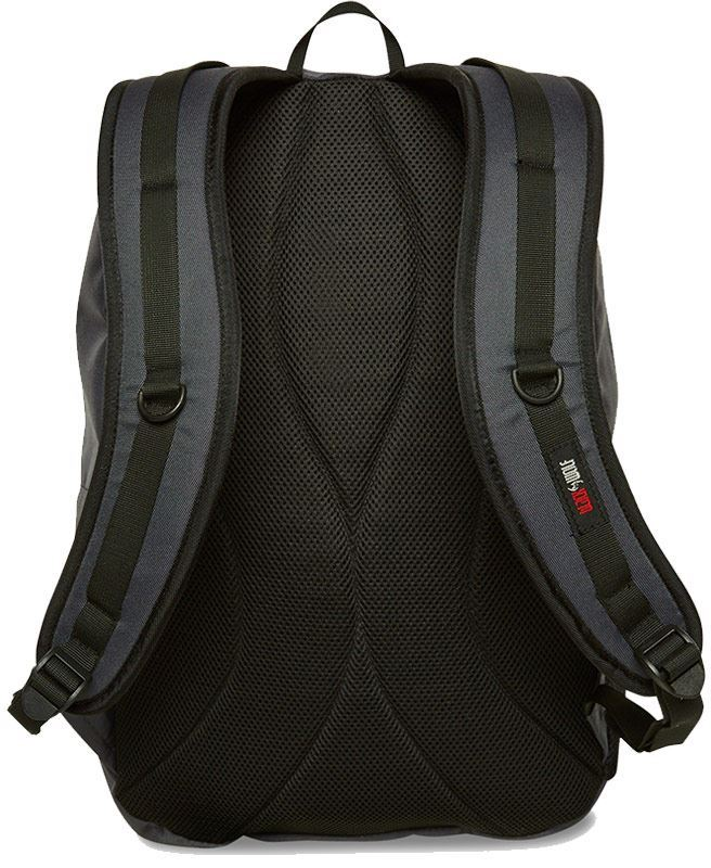 Picture of Black Wolf Hype 30 Backpack