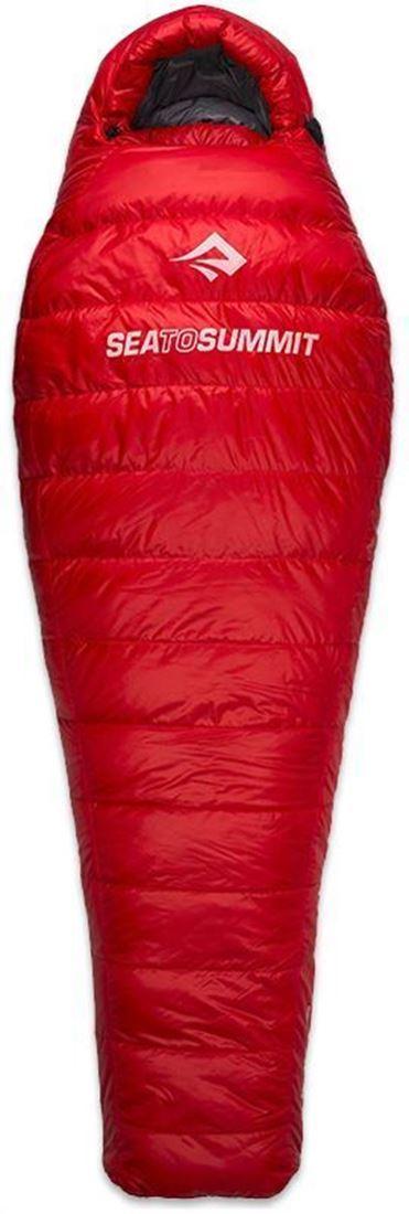 Sea to Summit Alpine ApII Sleeping Bag