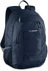 Caribee Nile 30L Backpack Navy