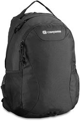 Caribee Amazon 20L Daypack Black
