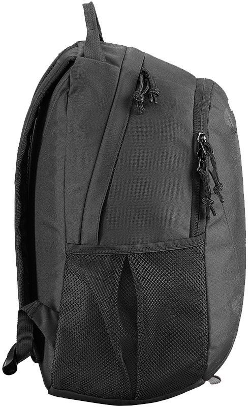 Caribee Amazon 20L Daypack