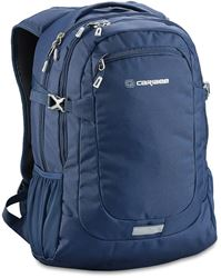 Caribee College 30L Backpack Navy