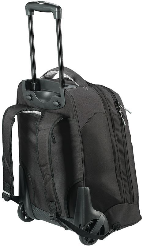 Picture of Caribee Voyager 35L Wheeled Carry-On Bag