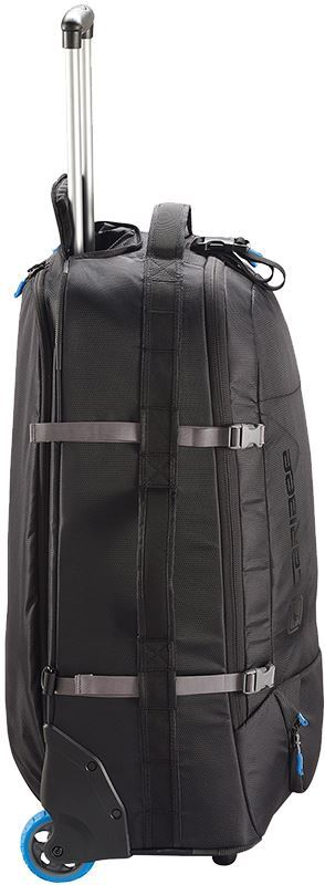 Picture of Caribee Fast Track 75 VI Wheeled Travel Pack