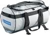 Picture of Caribee Kokoda 65L Duffle Bag