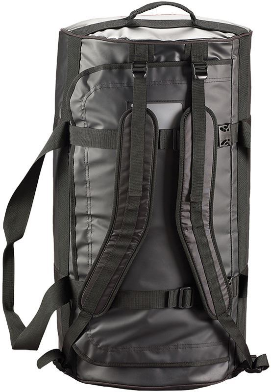 Picture of Caribee Kokoda 90L Duffle Bag