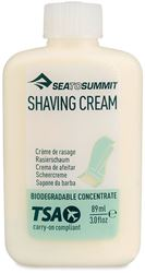 Sea to Summit TSA Shaving Cream 89 ml