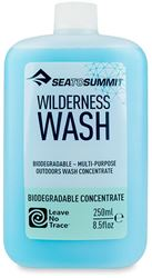 Sea to Summit Wilderness Wash 250ml