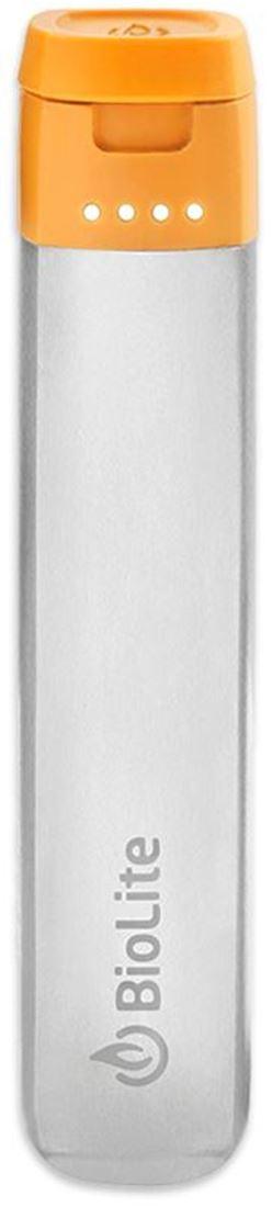 Biolite Charge 10 USB Power Pack