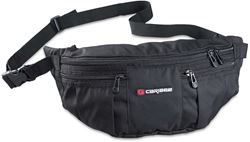 Caribee Aspen Waist Bag