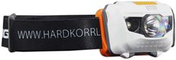 Korr Lighting 145 Lumen Head Torch