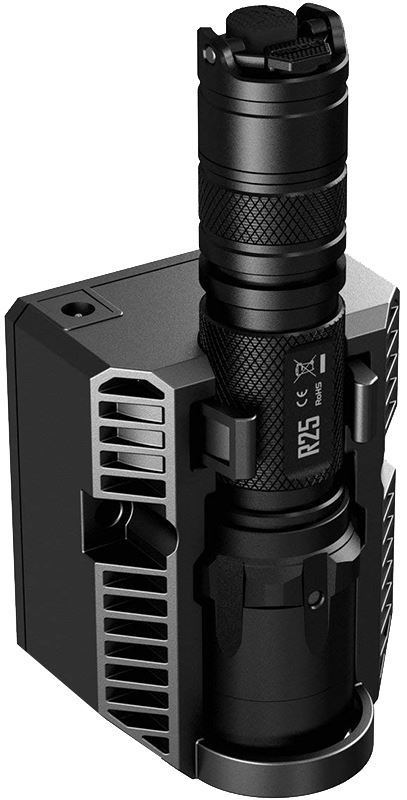 Picture of Nitecore R25 Flashlight