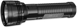 Nitecore EA81 Flashlight