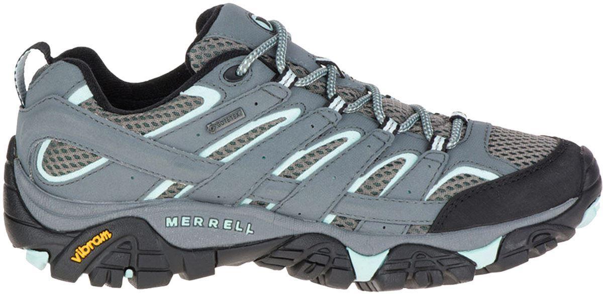 Merrell Moab 2 GTX Wmn's Shoe