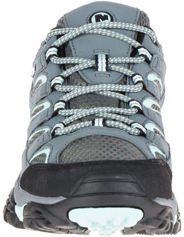 Picture of Merrell Moab 2 GTX Wmn's Shoe