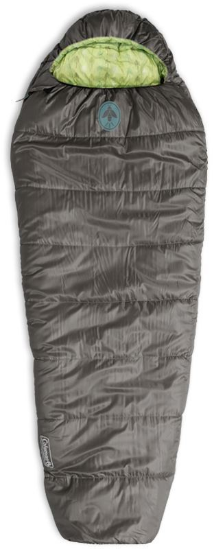 Coleman Youth C-3 Sleeping Bag