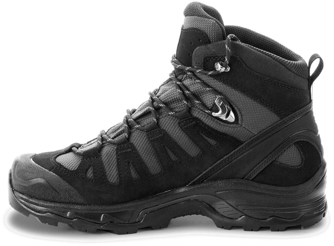 Salamon Quest Prime GTX Men's Boot